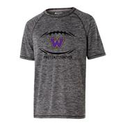 Dri-Fit Short Sleeve Shirt