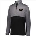 WAC Men's / Ladies 1/4 Zip