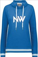 Northwest Ladies Sweatshirt